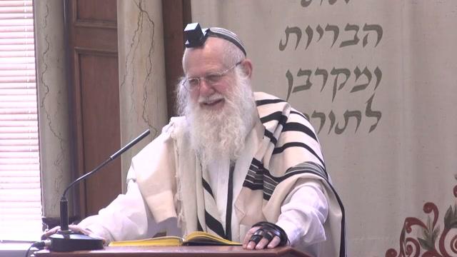 היה עומד בארץ ישראל יכוון פניו בתפילתו כנגד ירושלים