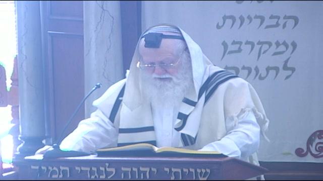 מוזהרים ישראל שלא למנוע מלעשות צדקה וגמילות חסדים עם מי שנמנע מלעשות עמהם