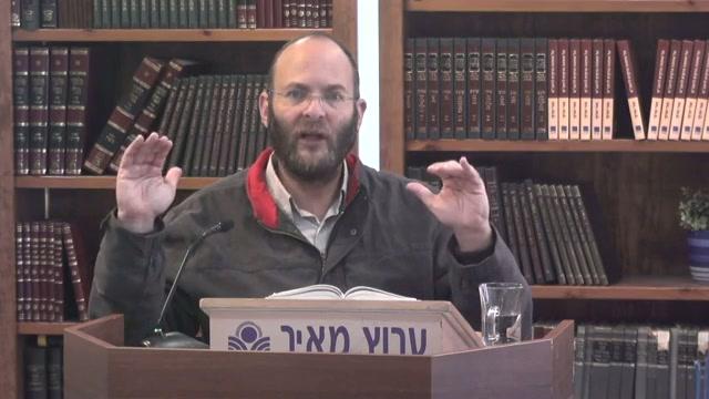 חזון השלום המשיחי של אחשורוש - מגילת אסתר - חלק ב
