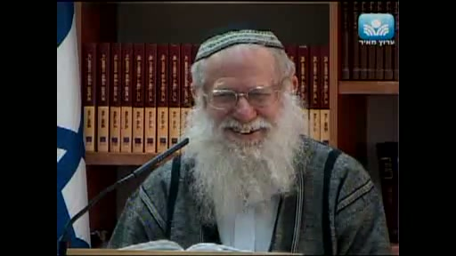 חשיבות הלימוד של בחירת ישראל