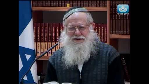 הזהות מתבררת על פי  היחודיות  - מה מיחד את עם ישראל משאר האומות ?