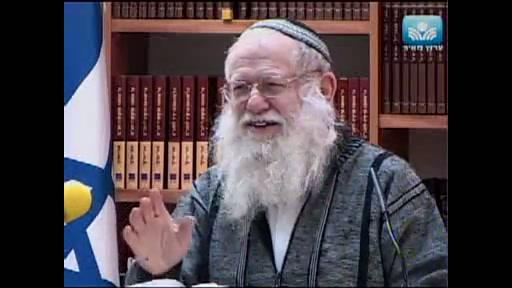 """""""סדר הגאולה ותחית האומה בארץ ישראל """""""