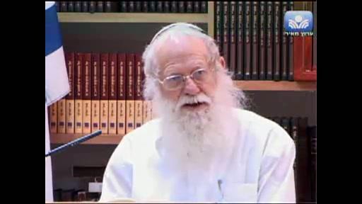 כמה חשובה האחדות בעם ישראל