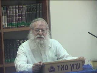 הקדמה לספר אורות התשובה ושאר כתבי מרן הרב קוק