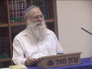 סיבת הגלות - בנטיה בחומריות היתרה והתחיה בלאומיות כסימן לשיבה לטבע הישראלי