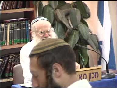 מרן הרב אברהם יצחק הכהן קוק