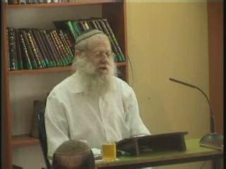 אין תפילתו של אדם נשמעת אלא בבית הכנסת