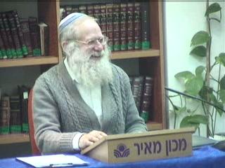 אין תפילתו של אדם נשמעת אלא בבית הכנסת - מדוע ?
