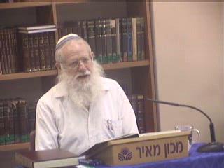 מעשה רבי יוסי ואליהו הנביא - חלק ה