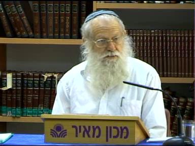 יחס אומות העולם לישראל - בהווה ובעתיד