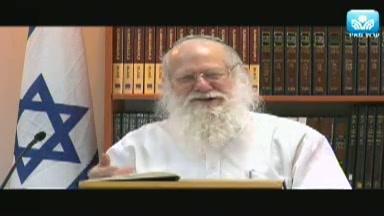 """""""אין תפילתו של אדם נשמעת אלא בבית הכנסת"""" - חלק ב"""