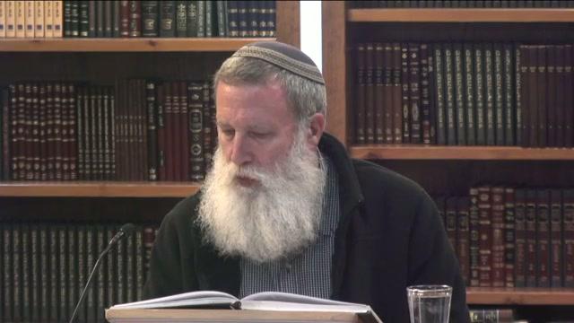 מה הגלות בא לשנות בעם ישראל?
