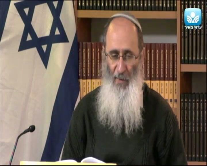 התפיסה של האלוהות בישראל