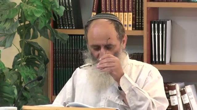 """""""קדושים תהיו""""- מהי קדושת ישראל ?"""