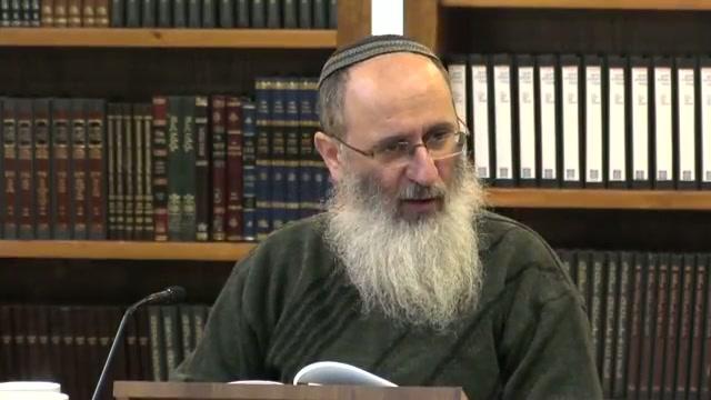 הקדושה המתוקה של ארץ ישראל