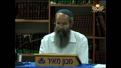 צדיק גוזר וה  מקיים  והאמונה הפנימית שבאפיקורסיות הישראלית