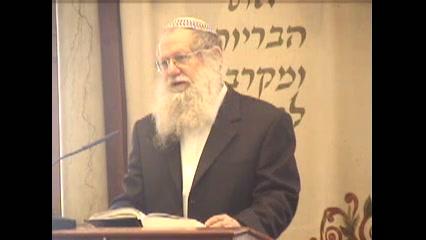מוסר ישראל או ממונם