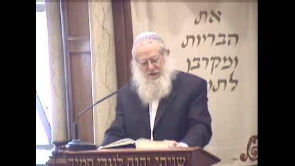 זכירת מה שיעצו בלק ובלעם ושאר שונאי ישראל שבכל דור