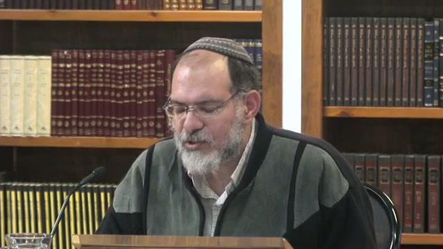 """כיצד הגיב הלל הזקן על האמירה """"שלא ירבו כמותך בישראל"""" ?"""
