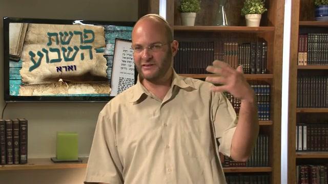עולם ההלכה ועולם האגדה בתורת ישראל