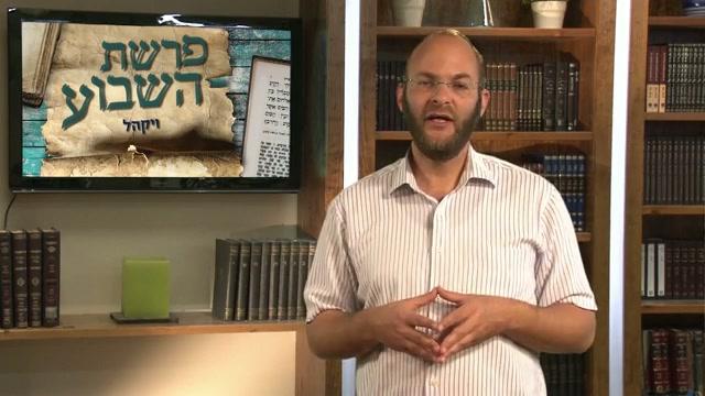 מה יחס תורת ישראל אל האומנות ?