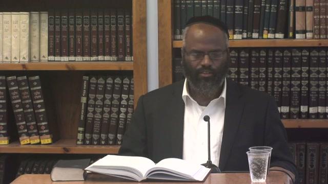 כמיהה וכיסופים לירושלים
