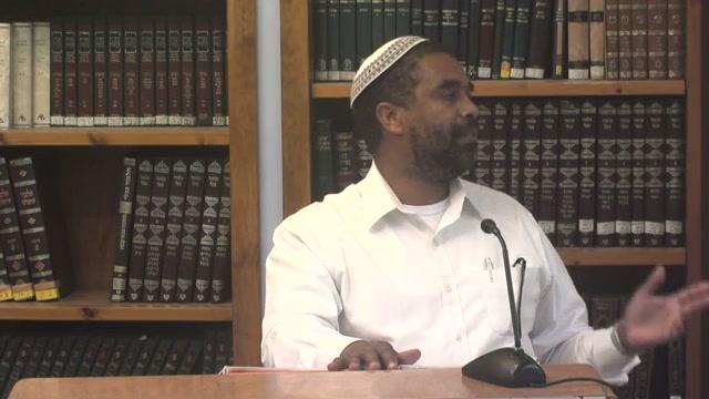 יום הסיגד באתיופיה ובישראל