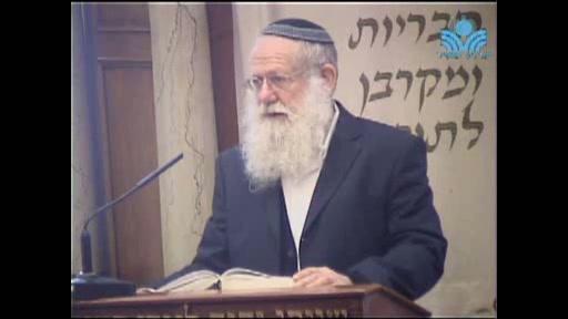 בית הכנסת - כינוס לשם תפילה ולא לשם שיחת חברים