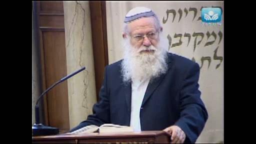 מצוות זכירת מעשה עמלק ודומיו ומזימות שונאי ישראל שבימינו אנו