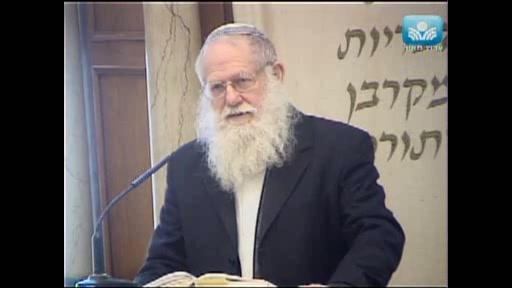 דיבורים של מצוה - להורות את חוקי האלוהים ואת תורותיו