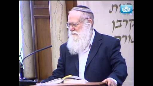 אסור למנות את ישראל