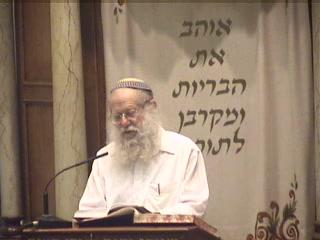 יהודה בן תימא אומר הווי עז כנמר