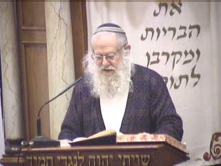 יהודה בן תימא אומר הווי עז כנמר - מה טוב במידת העזות ?