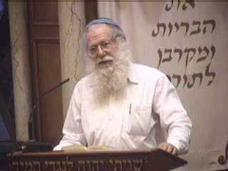 אנטיגנוס  - איך יתכן שם כזה למנהיג בישראל