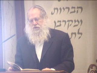 על פועלו של הרב צבי יהודה הכהן קוק