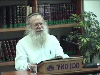 רבי שמעון בר יוחאי ואלעזר בנו