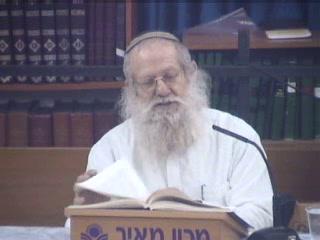 המצווה הראשונה שנצטוו ישראל - מצוות קידוש החודש