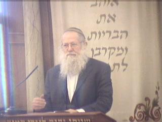 ברכות תפילת שמונה עשרה כשלבים בכינון מלכות ישראל