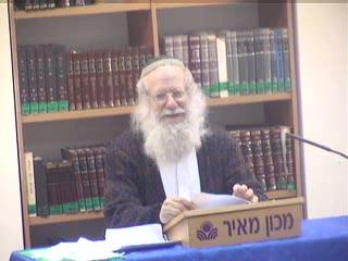 חנוכה - חזרת המלכות הישראלית אז והיום