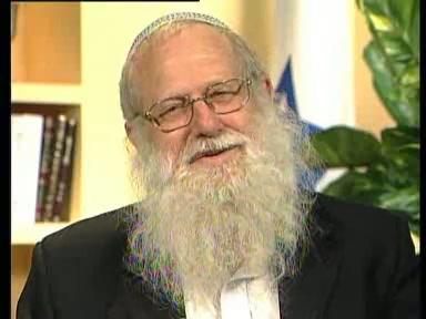יום העצמאות ה 61 לישראל