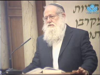 """לזכרו של רבי ישראל אבוחצירא זצ""""ל - הבבא סאלי"""