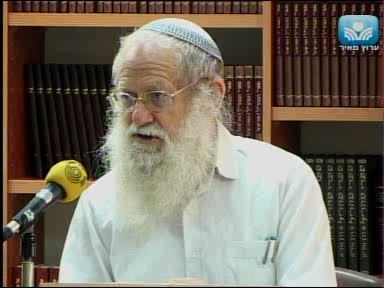 המוסר במדינת ישראל