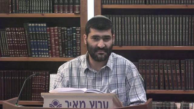 מדוע יוסף בחר להציג בפני פרעה דווקא את האחים הלא מרשימים ?