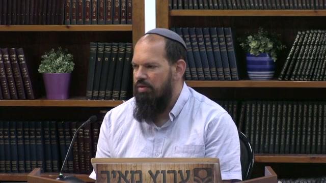 יהודה תחילה - ביסוס מלכותו של דוד בקרב שבטו
