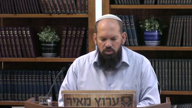 הבוגד- לפרשת נפילתו של שאול בהר הגלבוע