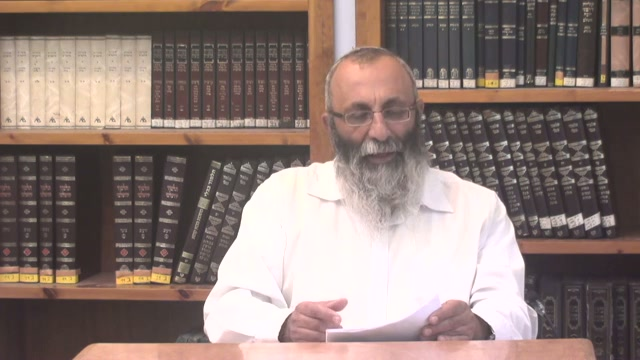 מידת יעקב אבינו - להעלות כל ענייני העולם הזה לקדושה