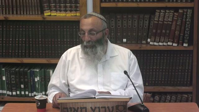 ישראל נמשלו לזית  - על ידי כתישת החומריות הם מאירים
