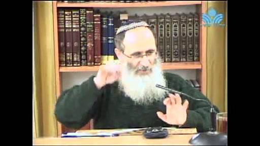 השפעה אוניברסלית של היהדות על האומות לצורך תיקון העולם