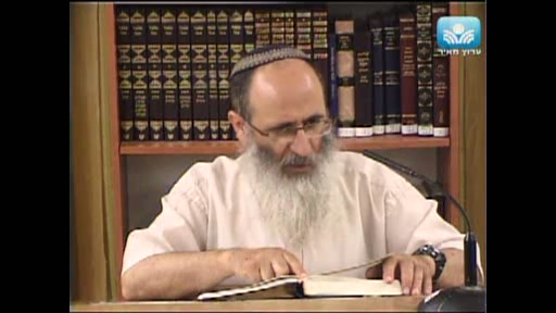 דברי תורה של הצדיק ולקיחת כוחו של אדום לקראת הכניסה לארץ ישראל