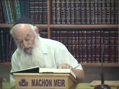 בבא בתרא דף יח